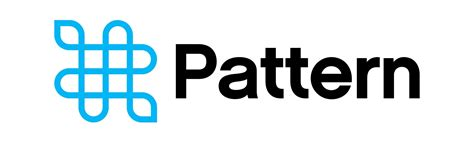 pattern logo pattern energy acquires remaining capacity in 283 mw gulf