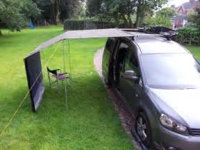 1000 ideas about vw caddy maxi on vw t5