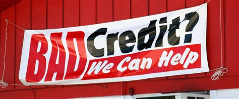 getting a loan with bad credit for a house how to get a loan with bad credit paydayr