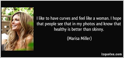 curves quotes quotesgram