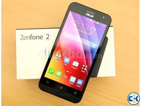 Zenfone 2 Ram 4gb Di Erafone brand new asus asus zenfone 2 ze551ml 4gb ram clickbd