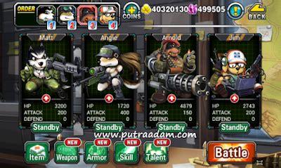 download game android ringan offline mod kumpulan game perang mod offline ringan dan lancar di
