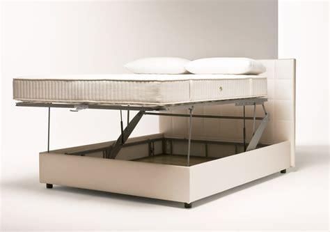 meccanismo per letto contenitore meccanismo letto contenitore fare di una mosca