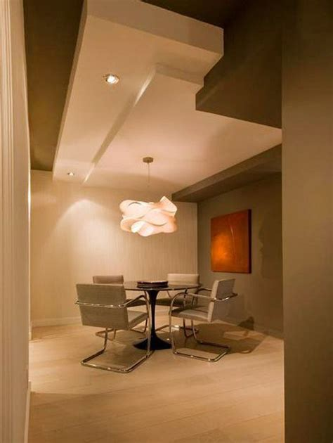 modern dining room ceiling lights memes 13 best images about mid century light fixtures on