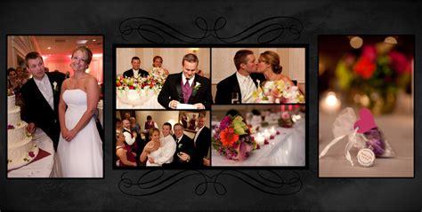 Wedding Album Ideas by Wedding Album Ideas Www Pixshark Images Galleries