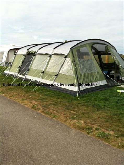 outwell vermont xl side awning outwell vermont xl side awning 28 images outwell