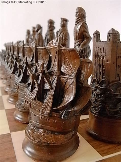 beautiful chess sets decorative beautiful chess sets interiors design