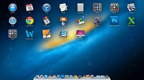 virtual dj software free download full version 2012 for xp virtual dj free download full version 2012 with crack