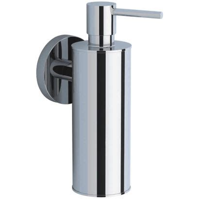 jaquar bathroom fittings buy online jaquar