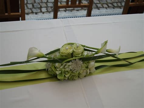 Tischdeko Hochzeit Natur by Tischdeko Geburtstag Natur Execid