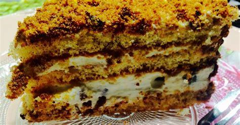 cookie kuchen cookie kuchen beliebte rezepte f 252 r kuchen und geb 228 ck