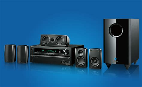 home theater system components 28 images buy the sony
