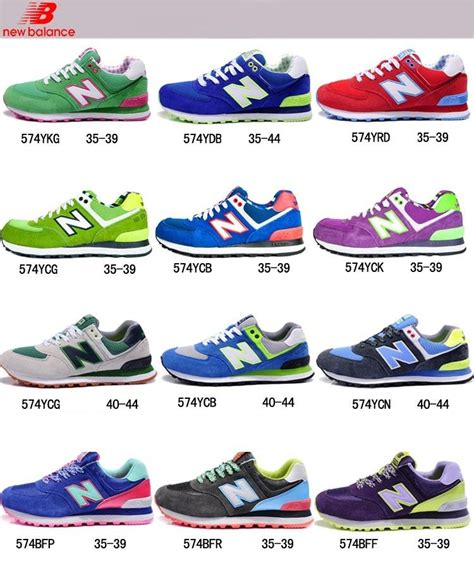 Sneaker Nrw Balance Led 3774 new balance original sneakers end 1 5 2014 10 20 pm myt