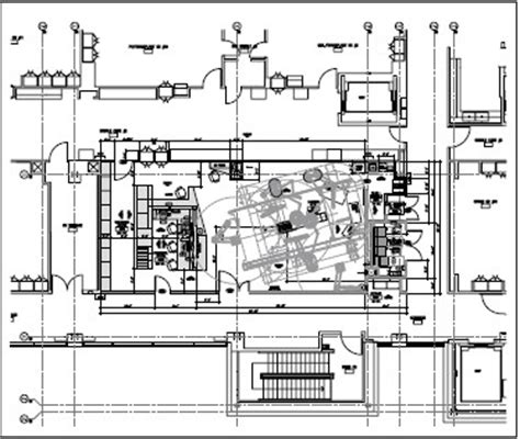 operating room floor plan ultrasound technology diagram ultrasound free engine image for user manual