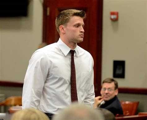 stipulated bench trial father of niu frat hazing victim tells 22 convicted you
