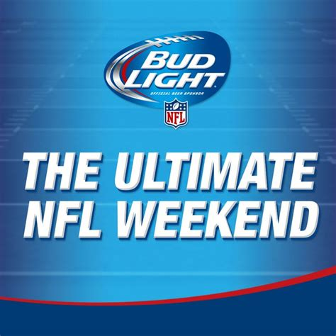 Nfl Sweepstakes - 111 best images about win it on pinterest challenges southern style and gas gift cards