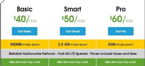gsm based new cricket has plans as low as 35 multi