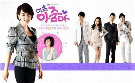 film drama korea terbaru dan romantis drama drama korea quot film drama korea terbaru dan romantis quot