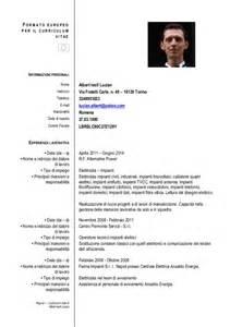 Curriculum Vitae Linkedin by Curriculum Vitae Albert