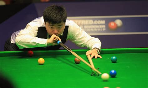Casing New Oppo F1 Real Madrid china to host new snooker tournament daily mail