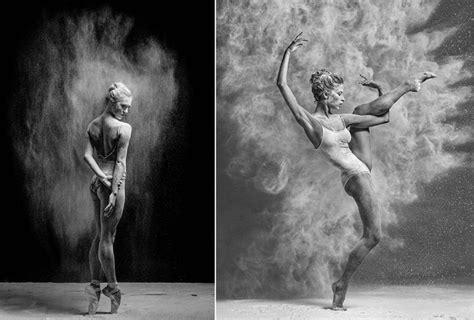fotos en blanco y negro espectaculares espectaculares im 225 genes en blanco y negro de bailarinas