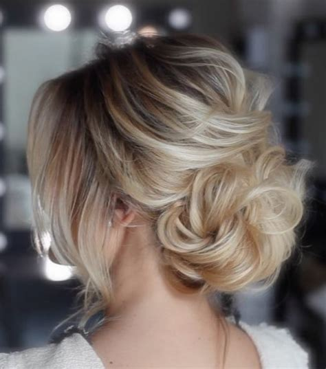 Wedding Hairstyles Instagram by Wedding Hairstyle Featured Wedding Hairstyle