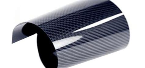 Carbon Folie Zuschnitt by Carbon Platten Zuschnitt Auf Ma 223 Carbon Deutschland