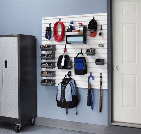 Rangement Pour Garage by Rangement Pour Garage La Solution Globale Pour Votre Garage