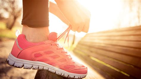 comfortable shoes for arthritis look better to feel better with psoriatic arthritis