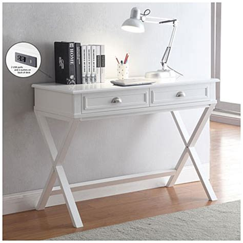 big lots office desk 2 drawer writing desk big lots