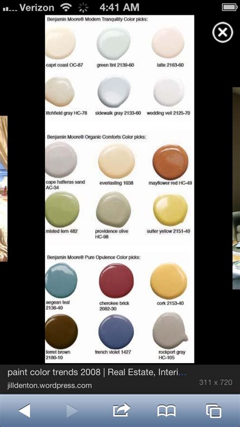 laundry room earth tone paint colors benjamin moore