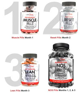 creatine 3 month cycle physique cycle line one nutrition