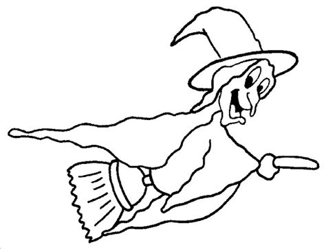 witch costume halloween coloring page halloween strega halloween witch