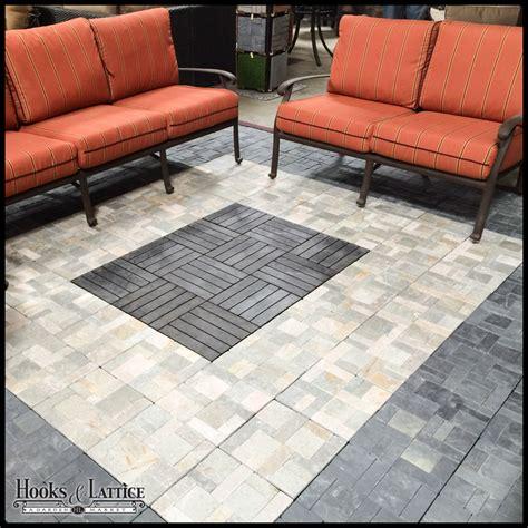image gallery outdoor floor tiles