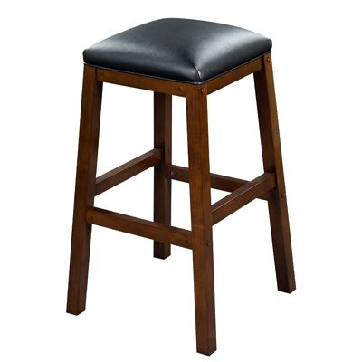 30 backless bar stools f g bradley s bar stools legacy heritage 30