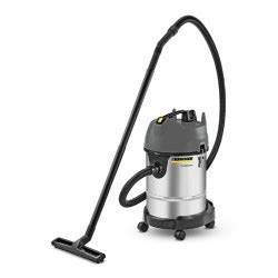 Vacuum Cleaner Gendong price electrolux zmo1520 ag vacuum cleaner