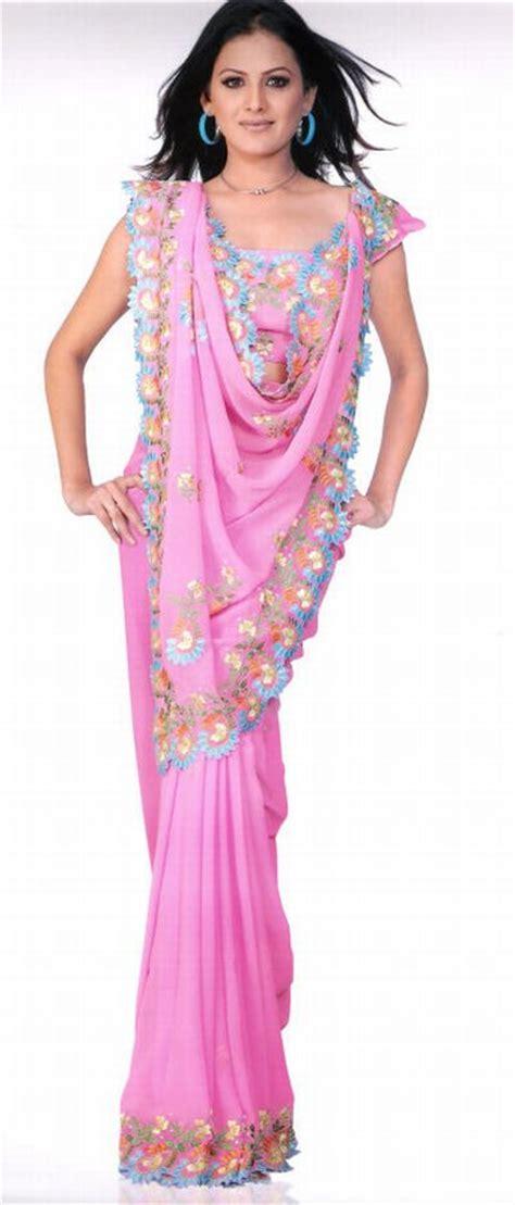 fashion sarees fashion sarees 2011 vig fashion