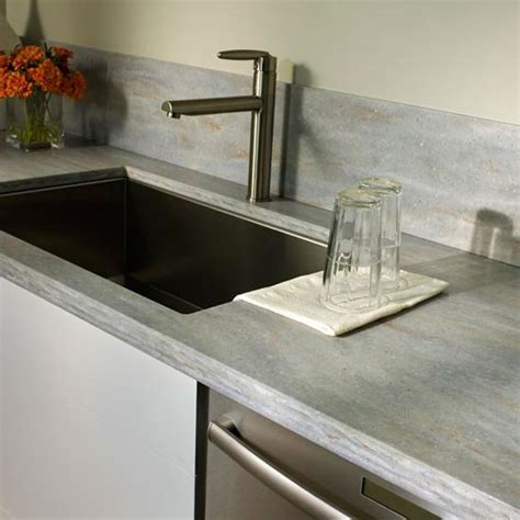 Corian Worktops Uk Corian Composite Kitchen Worktops Housetohome Co Uk