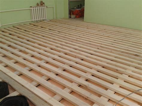 Distance Between Screws On Plywood Floor - what is needed to level the floor with plywood 10 tips