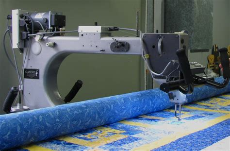 Best Longarm Quilting Machine by Longarm Quilting Sew What Else Longarm Quilting