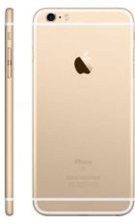 iphone 6s plus deals best deals and offers on three