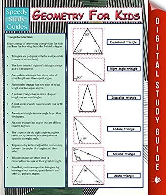 geometry for kids speedy study guide ebook geometry for kids speedy study guide ebook speedy