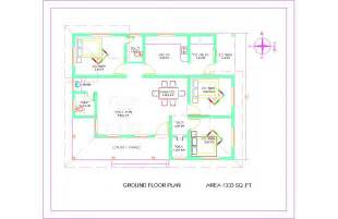 Small House Plans Vastu Home Design Interior Matripad Vastu Shastra Home Design