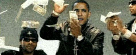 Gif Meme Maker - make it rain money gif find share on giphy