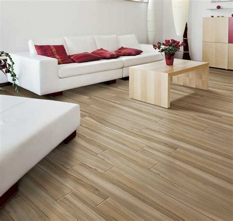 would porcelain tile that looks like wood make a countertop kitchen the basics of wood look ceramic tile