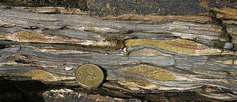 flaser bedding flaser bedding 169 anne burgess geograph britain and ireland