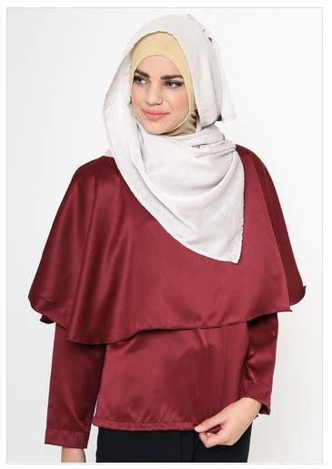 konsep pakaian stylish elegent lelaki 10 contoh model busana muslim wanita formal elegan 2016