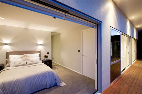 Turn Garage Into Bedroom by Converting Your Home Garage