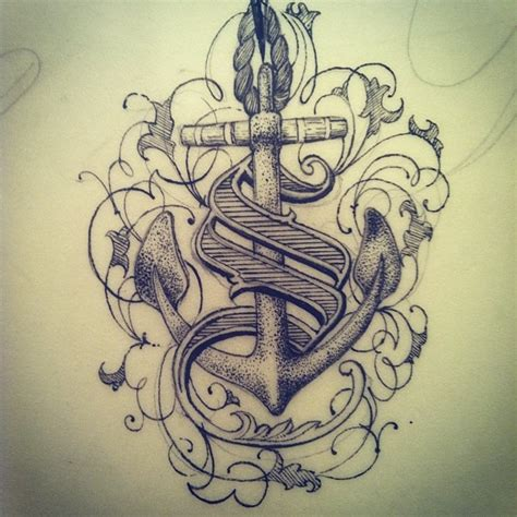 nautical tattoo inspiration 33 best sailor jerry images on pinterest