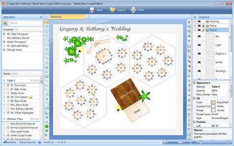 Banquet Floor Plan Software | banquet floor plan software unbelievable house wedding